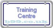 training-centre.b99.co.uk